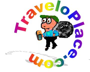 TraveloPlace.com